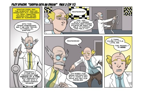 Space_Time_Condo_Preview_Page_5