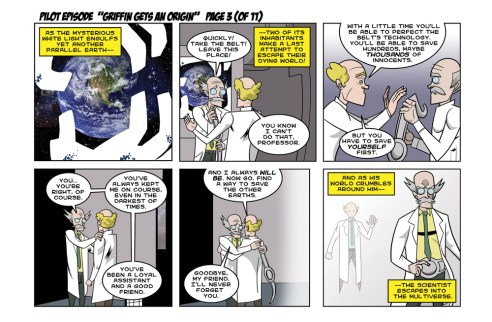 Space_Time_Condo_Preview_Page_6