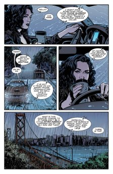 TheRinse_04_rev_Page_03