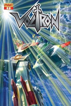 Voltron01-Cov-RossB