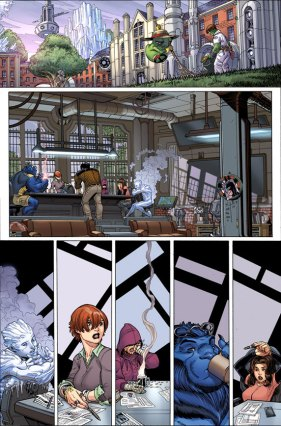 WolverineAndTheXMen_4_Preview1