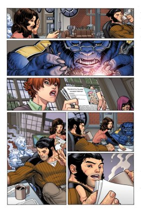 WolverineAndTheXMen_4_Preview2