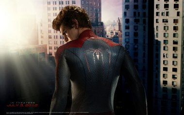 spiderman_wp_01_widescreen