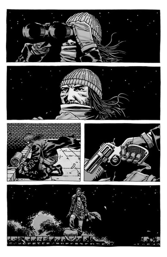 walkingdead92_p1