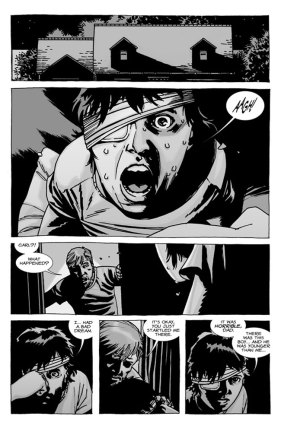 walkingdead92_p2