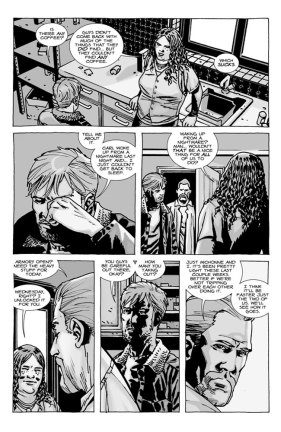 walkingdead92_p4