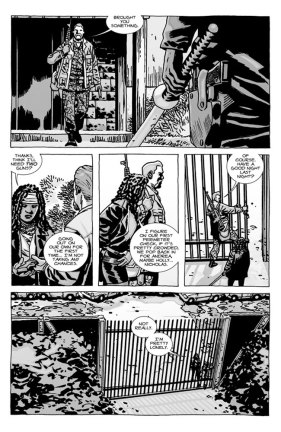 walkingdead92_p5