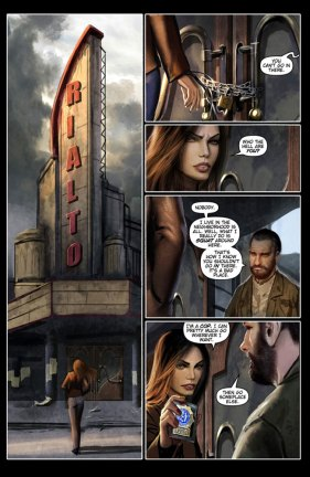 witchblade150_p4