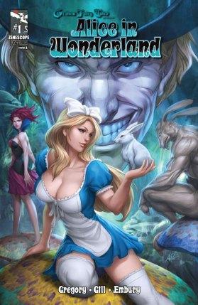 Alice01-1
