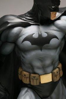 BatmanARTFX10