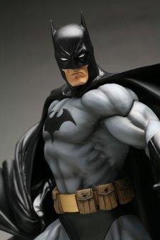 BatmanARTFX11