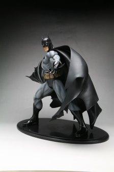 BatmanARTFX8