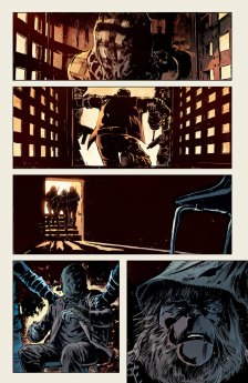 Betrayal_POTA_04_rev_Page_8