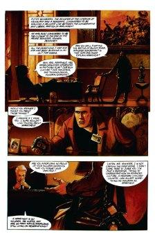 HellraiserMasterpieces_06_rev_Page_2