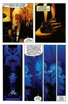 HellraiserMasterpieces_06_rev_Page_4