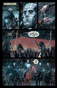 Hellraiser_09_rev_Page_5