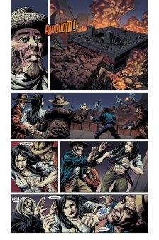Marksmen#5_page4