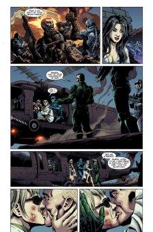 Marksmen#5_page6