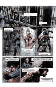 OperationBrokenWings_03_rev_Page_5