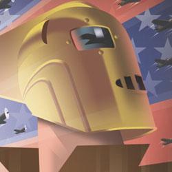 Rocketeer_Adventures_Vol2_THUMB