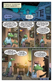Snarked_04_rev_Page_1