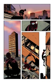 UltimateComicsSpiderMan_7_Preview1