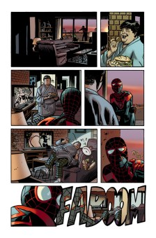 UltimateComicsSpiderMan_7_Preview3