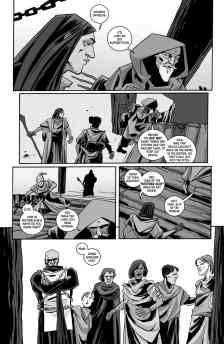 WL #33 PREVIEW PG 10