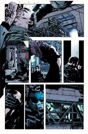 WinterSoldier_1_Preview2