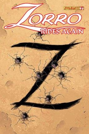 ZorroRidesAgain07-Cov-Wagner