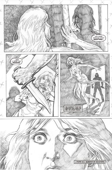 theWaking-vol2_01_ltrProof01-20120122_Page_02