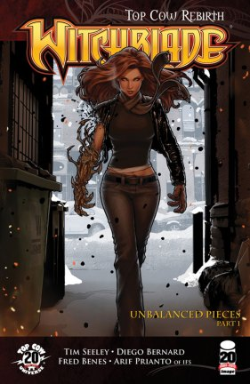 witchblade151_covera