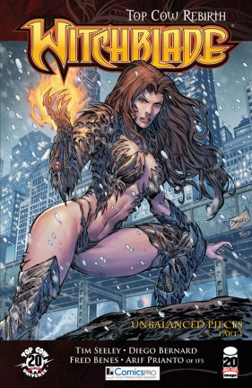 witchblade151_covere