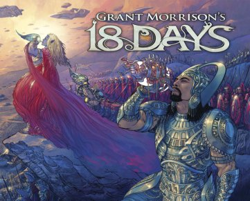 18DAYS-COV-2ndPrint