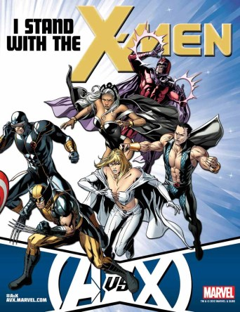 AvX_TeamPoster_X-Men