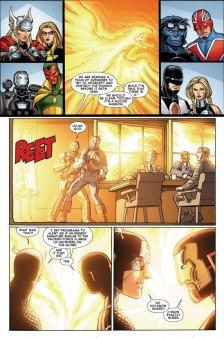 AvengersVSXMen_1_Preview3
