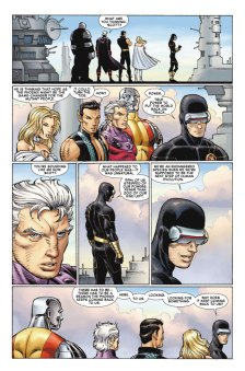 AvengersVSXMen_1_Preview5