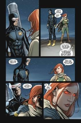 AvengersVsXMen_0_Prvw4