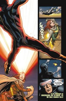 AvengersVsXMen_0_Prvw5