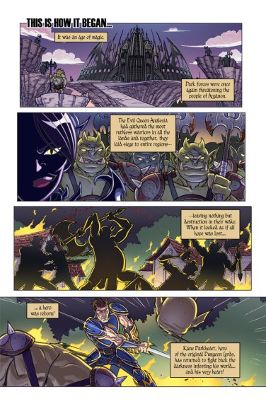 Double_Jumpers_PG2