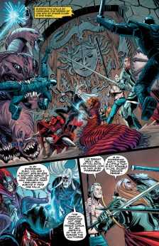 Elric_08_rev_Page_2