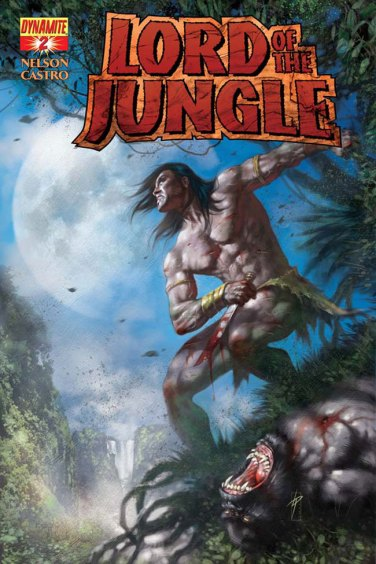 LordOfJungle02-Cov-Parrill-copy