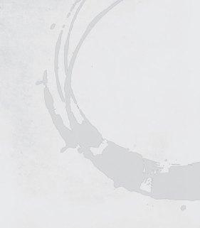 TMCMCutieIsland_TPB_rev_IFC_03