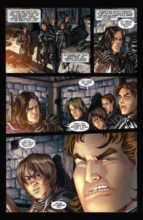 Thrones06-3
