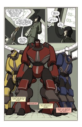TurningTiger_page6