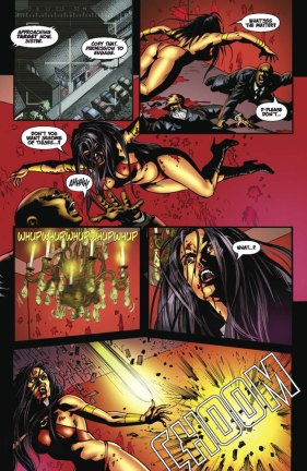 VampiScarletTPB-Prev_Page_04