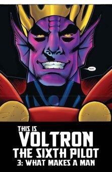 Voltron03-4
