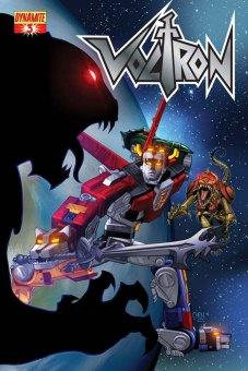 Voltron03-Cov-Chen
