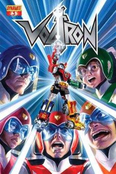 Voltron03-Cov-Ross