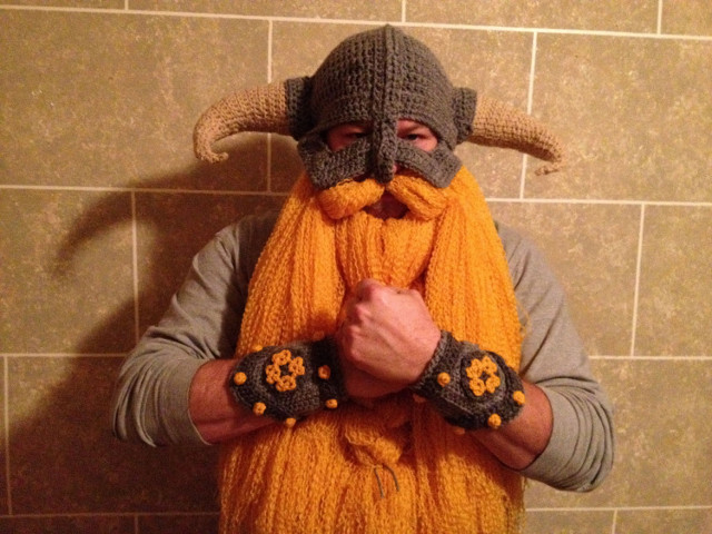 dwarf-beards-4